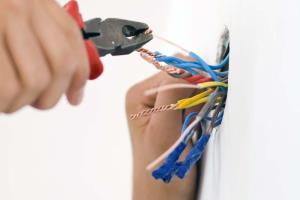 electricistas en bizkaia